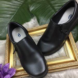 Dr scholl's shoes